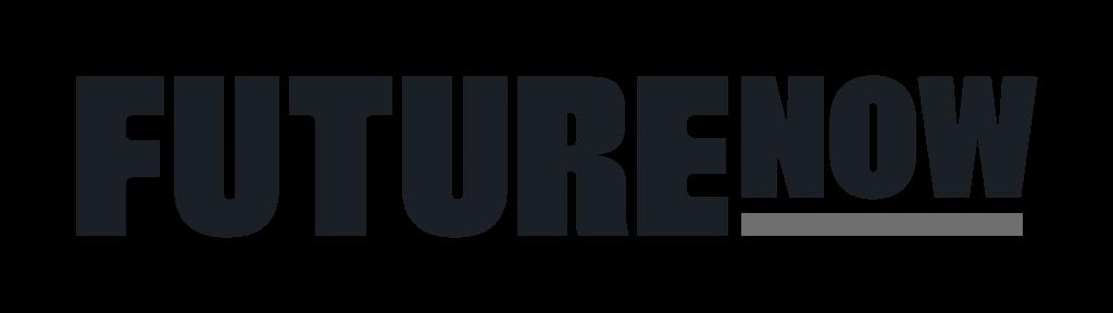 Future Now Fund