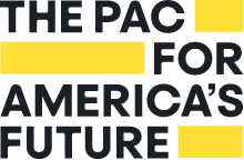 The PAC for Americas Future