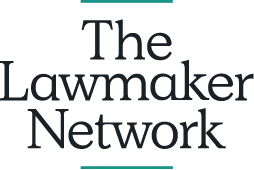 The Lawmaker Network