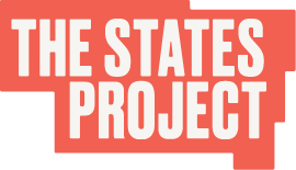 The States Project